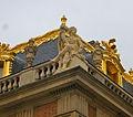Château de Versailles (toits).JPG