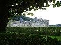 Château de Villandry 4.JPG