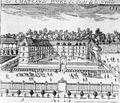 Château du Val de Ruel.jpg