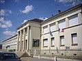 Châteaudun - collège-lycée Émile-Zola (01).jpg