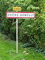 Chêne-Arnoult-FR-89-panneau d'agglomération-01.jpg