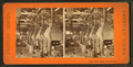 Chain shop, Mass. state prison, from Robert N. Dennis collection of stereoscopic views.png