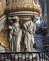 Chaire Amiens Détail.jpg