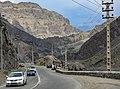 Chalus Road, Alborz Province, Iran (43025343892).jpg