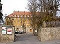 ChamJosefsheim.JPG