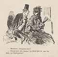 Cham - Le Monde Illustré - 16 mars 1878 - 2.jpg