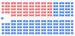 Chambre des Communes 1917.png