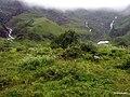 Chamoli, Uttarakhand, India - panoramio (3).jpg
