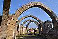 Champaner-Pavagadh Archaeological Park.jpg
