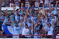 Champions Federale 2 CSV 2012.jpg