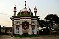 Chan Pir Badsah Darbar Pandorain,islamabad.jpg