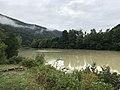 Chancia (Jura, France), pont et environs - 8.JPG