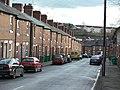 Chandos Street - geograph.org.uk - 1197255.jpg