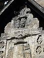Chandragupta Mahadev temple (6132457291).jpg