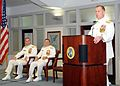 Change of command and retirement ceremony 130923-N-ZO696-159.jpg