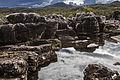 Chapada dos Veadeiros - Cachoeira Cariocas por Evelise Rezzaghi.jpg