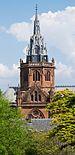 Chapel Tower at Mount Stuart.jpg