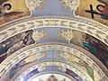 Chapel of Our Lady of Sorrows, Mqabba 02.jpg