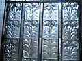 Chapelle Lalique Douvres (15).jpg
