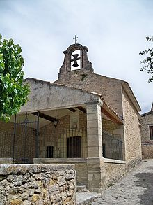 220px-Chapelle_ND_des_Acces.jpg