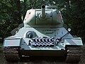 Char T34 - Cal 85 - JPG1.jpg