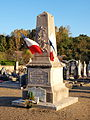 Charbuy-FR-89-monument aux morts-03.jpg