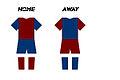 ChargersFC-J.jpg