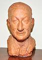 Charles H. Fahy bust.jpg