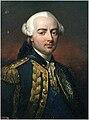 Charles Henri Jean-Baptiste, Comte d'Estaing (1729-94) (par Jean-Pierre Franque).jpg