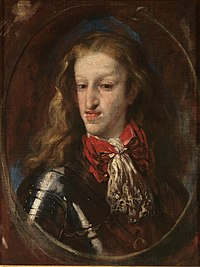 European History/Absolutism in Europe - Wikibooks, open