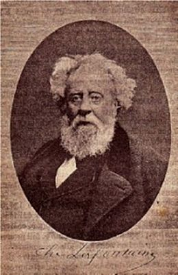 Charles Lafontaine.jpg