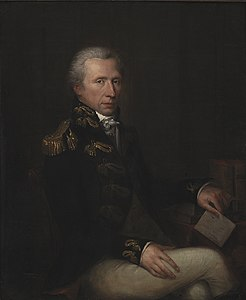 Charles Pièrre Verhulst - Portrait of the Collector Consul Hans West,.jpg
