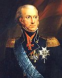 Charles XIII