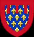 Charles de Valois (avant 1297).png