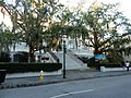 Charleston, SC, USA - panoramio - Tom Key (64).jpg