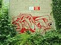 Charleville-FR-08-usine Deville-graffiti-a5.jpg