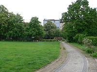 CharlottenburgGoslarerPlatz.JPG