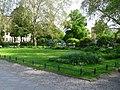 CharlottenburgSavignyplatzSüd.JPG
