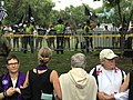 "Charlottesville ""Unite the Right"" Rally (35806110783).jpg"