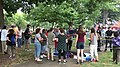 "Charlottesville ""Unite the Right"" Rally (36219039770).jpg"