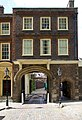 Charterhouse Entrance (13909214950).jpg