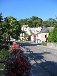 Chateau-Porcien Ardennes France 04.JPG