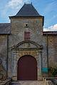Chateau de Cons-la-Grandville 02.jpg