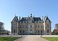 Chateau de Sceaux, Paris, France-11Feb2011 (2).jpg
