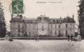 Chateau de Vaux.png