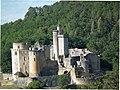 Chateau de bonagil.jpg
