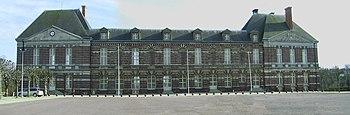 350px-Chateau_de_torigni_sur_vire.jpg