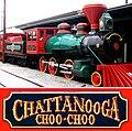 Chattanooga choo choo comp.jpg