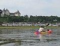 Chaumont-sur-Loire (Loir-et-Cher) (4751603486).jpg