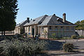 Chaumont-sur-Tharonne-Ecole IMG 0013.jpg